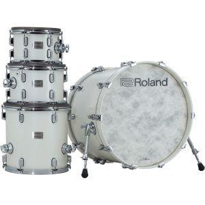 Roland VAD706 PW