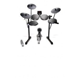 Set tobe electronice Alesis DM6 Kit