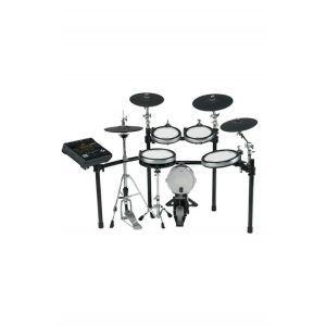 Set Toba electronica Yamaha DTX920K