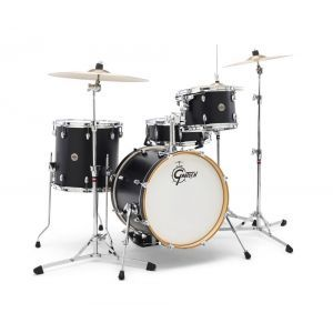 Set Tobe Acustice Gretsch Catalina Club 4 piese