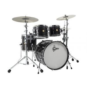 Set Tobe Acustice Gretsch New Classic 4 piese