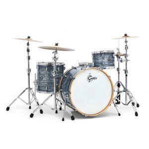 Set Tobe Acustice Gretsch Renown Maple 3 piese Sop