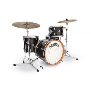 Set Tobe Acustice Gretsch USA Broadkaster 3 piese As