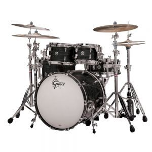Set Tobe Acustice Gretsch USA Brooklyn 4 piese Bko