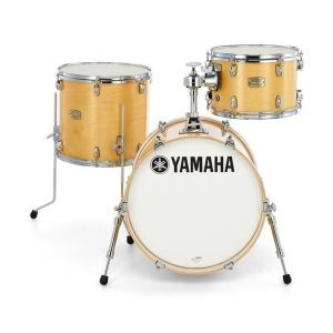 Set Tobe Acustice Yamaha SBP8F3NW Stage Custom Bop NW