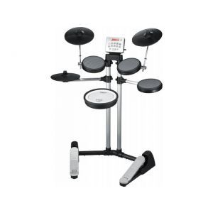 Set Tobe Electronice Roland HD 3
