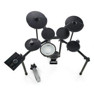 Set Tobe Electronice Roland TD-17KL E-Drums