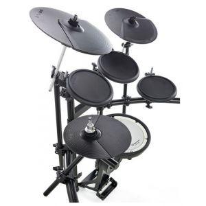 Roland TD-17KL E-Drums