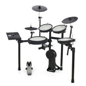 Roland TD-17KV E-Drums