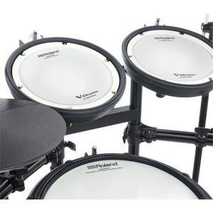 Roland TD-17KVX E-Drums