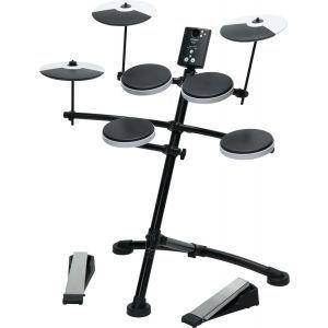 Set Tobe Electronice Roland TD-1K V-Drums