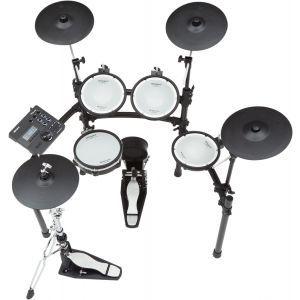 Set Tobe Electronice Roland TD-27K V-Drums