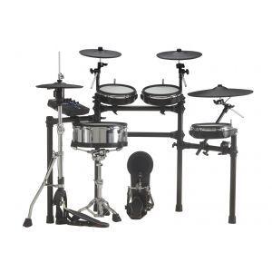 Set Tobe Electronice Roland TD-27KV V-Drums