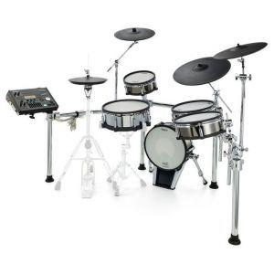 Roland TD-50KV V-Drum