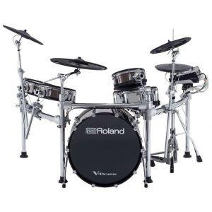 Set Tobe Electronice Roland TD-50KVX V-Drum