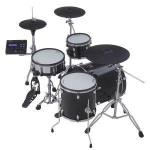 Set Tobe Electronice Roland VAD 503