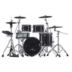 Set Tobe Electronice Roland VAD 506