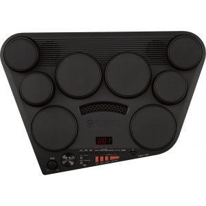 Set Tobe Electronice Yamaha DD-75