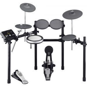 Set Tobe Electronice Yamaha DTX 522k