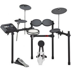 Yamaha DTX6K-X E-Drum