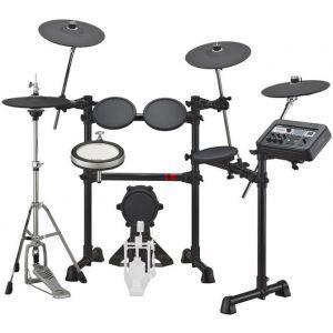 Yamaha DTX6K2-X E Drum