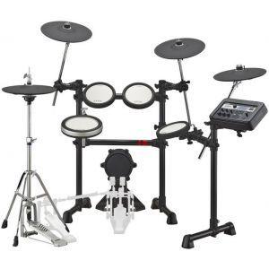 Yamaha DTX6K3-X E Drum