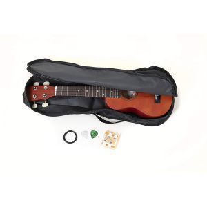Tenson Player Pack F502820