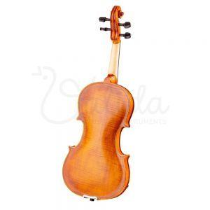 Set vioara Valida V120 4/4