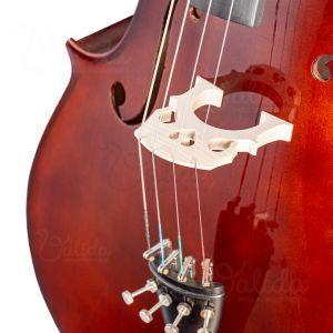 Set violoncel Valida V300 4/4 solid