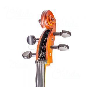 Set violoncel Valida V400 4/4 Solid