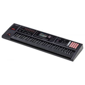 Sintetizator Digital Roland FA 06 B