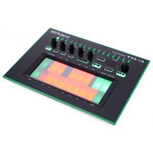 Roland Aira TB 3