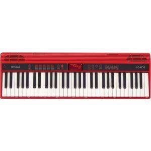 Sintetizator Roland GO:Keys
