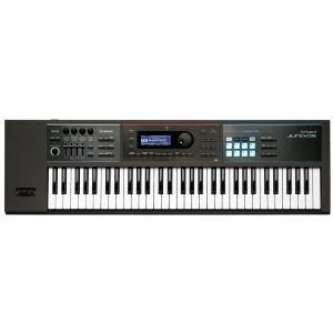 Sintetizator Roland Juno DS 61