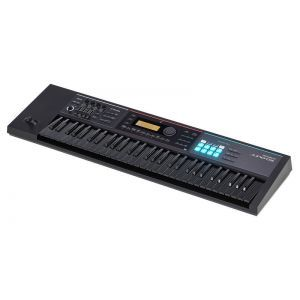 Roland Juno DS 61 Black Edition
