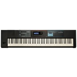 Sintetizator Roland Juno DS 88