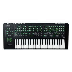 Roland Aira System 8