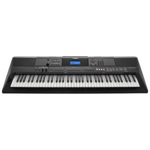 Set Keyboard Yamaha PSR EW400 SET 1