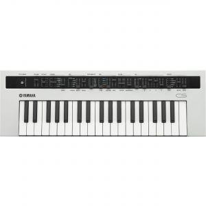 Sintetizator Yamaha Reface CS