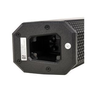 Electro-Voice Evolve 30M Black