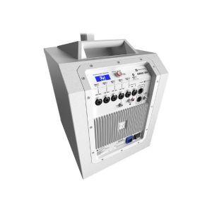 Electro-Voice Evolve 30M White