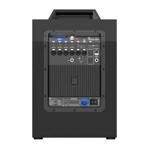 Electro-Voice Evolve 50M Black