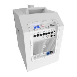 Electro-Voice Evolve 50M White