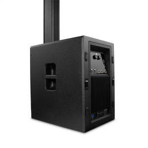 Sistem Boxa Portabila LD Systems Maui 44 G2