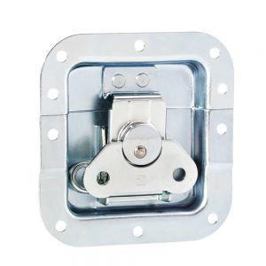 Sistem de inchidere tip fluture medium Adam Hall 17293S