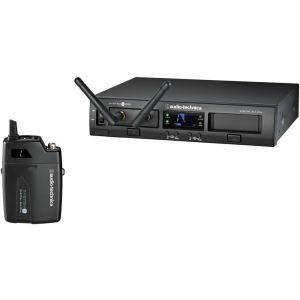Audio Technica ATW 1301 System 10 Pro