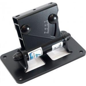 Sistem prindere Boxa JBL seria AC895