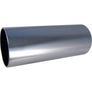 Slide Chitara Ernie Ball Chrome Ring