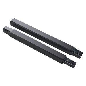 Electro-Voice Evolve 30M Speaker Pole Black