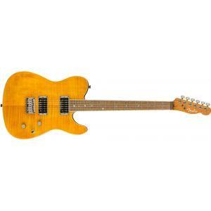 Fender Custom Telecaster FMT